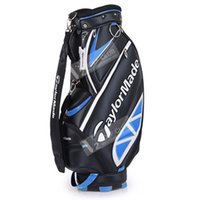 Wholesale That plays golf bag Men s new standard package golf bag of golf ball package