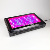 band power systems - Professional Manufacture full spectrum high power w led grow light band full spectrum x3w hydroponic system