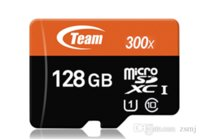 Wholesale 2015 GB Micro SD real Capacity High Speed Black Toy GB Card TF Card Micro SD Card Pass