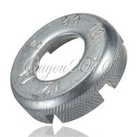 best wheel brush - 2015 Best Price Silver Bike Bicycle Cycle Wheel Rim Wire Spanner Spoke Wrench Adjuster Repair Tool