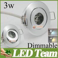 bathroom lighting sale - hot sale mini w led exhibition light lamp dimmable led ceiling downlight v led spot light indoor led lighting drivers CE ROHS UL