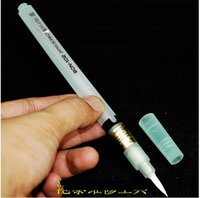 Wholesale 2PCS BON flux pen can be filled with pine fragrance and flux or alcohol