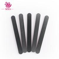 nail equipment - good price nail care tools and equipment nail file professional mini nail file round polish Sandpaper Side File