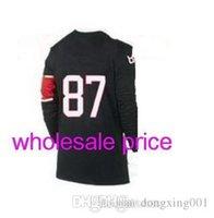 Cheap 2014 SOCHI Winter Olympics Team Away Black 87 Sidney Crosby Hockey Jerseys,Men's Hockey Wears,Stitched Hockey Jersey,Free Shiping