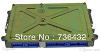 Wholesale Engine Controller computer board apply to Hitachi EX200 Excavator Spare Parts Hitachi digger part