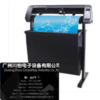 best sublimation - Vinyl cutter Plotter for sublimation heat transfer Cutter with Best Brand
