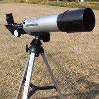 aperture telescopes - Aperture F X mm Refractive View Astronomical Telescope Monocular Hotsale