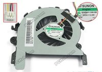 Wholesale Fan for notebook ACER TRAVELMATE z TM5760 g mf60090v1 c280 g99