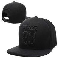 beige jordans - Hot New Jordans Pyrex Snapback Hat Baseball Cap Adjustable Unisex Hip Hop Caps Top Quality Sports Caps Man Woman