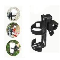 Wholesale Universal Baby Stroller Parent Console Organizer Cup Holder Buggy Jogger L00076 CAD