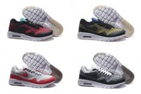 arrival increase - New arrival Hot Sale Drop Shipping Cheap Famous Air Ultra Men Running Shoes Max Sneaker Trainers size