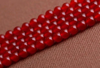 Wholesale pcs10 mm Agate Loose Beads
