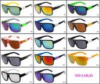 adult water dragon - DRAGON Style Sunglasses Colors Brand Designer Men Sunglasses Water Soprts Sunglasess Surfing Sports Sunglasses Outdoor Sunglasses NO LOGO