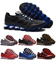 Cheap Springblade Drive Best Running Shoes Men