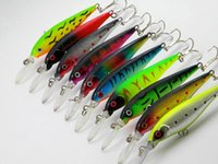 Wholesale The latest product lures bait bionic fishing bait fishing bait bait cm g to provide free delivery