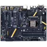 Wholesale Gigabyte Gigabyte game Z170X UD3 motherboard supports DDR4 I5 K I7 K
