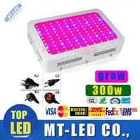 Wholesale Factory best price unit W LED Grow Light W LEDs garden downlight Hydroponic LED Grow Lamp lights Panel lighting