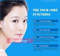 best mole - Best effective hot salon on market of skin beauty spot mole removal machine freckle wart pimples and dark spot remover device