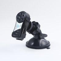 Acheter Mini-enregistrement vidéo-Nouvelle caméra HD 720P MD81-6 WiFi Mini DV IP sans fil caméra caméscope caché Enregistrement vidéo wifi à distance par DVR Smart Phone Mini voiture