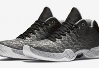 air north - Basketball Shoes Built in cushion Air Sports Shoes Mens Boots north carolina Air JXX9 Sneakers Running Shoe Training men Stompers