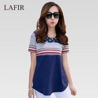 Wholesale Hot Sale Summer T Shirt Women Short Sleeve Print Tshirt Female Fashion T shirts Women Tops Plus Size Tee Shirt Femme