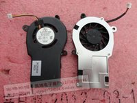 advent computers - CPU Cooling Fan FOR Founder G10IL BS4005HS G200100 HP450705H ADVENT G200100 G101L B102 B102U B104 A102 A104 order lt no tr