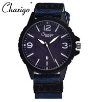 best made watches - CHAXIGO Brand China Watches Supplier Best Selling Products Mens Sports Wrist Watches Army Military Design Watch Made In China
