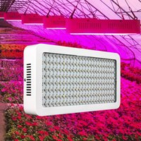 Wholesale 600W Chips Full Spectrum Led Grow Light Panel For Medical Flower PlantsVegetable and Floweing Stage Greehouse Hydroponic Lighting W