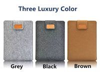 apple macbook carrying case - 10pcs Luxury Case protect easy carry thin cases for notebook Macbook inch inch inch bags