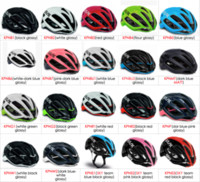bicycle helmet size - 230g Kask Protone Cycling Helmet Ciclismo Casco Capacete Pare Bicicleta Bicycle Helmet For Women and Men Size S M