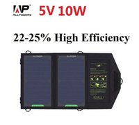 10w solar panel - 10W Solar Cell Charger Solar Panel Battery for cellphone iPhone s Plus iPad mini Galaxy S6 and More