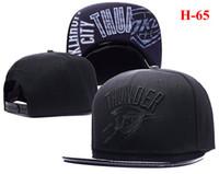 Wholesale 81Color Hot Selling NEW Men s Women s Basketball Snapback Baseball Snapbacks All Teams Football Hats Mens Sports Hat Flat Hip Hop Caps