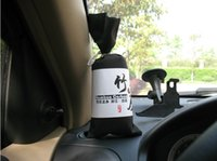 Wholesale Bamboo Charcoal Sachet Car Air Freshener Air Filter Anti microbial Deodorant Odor Absorber Bag G Of Bamboo Activated Carbon