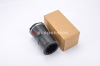 Wholesale H2 Air Suspension Spring Brand New