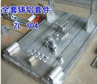 Wholesale diy cnc router kits cnc machine frame CNC rack suitable for T Better than T
