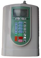 Wholesale BEST PRICE Alkaline Water Ionizer Water Ionizer Machine V JM New Version High Quality ater ionizer water filter machine