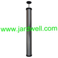 Wholesale Filter element aftermarket air compressor spare parts applying for Sullair screw air compressor