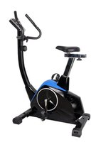 Wholesale New Arrival Home Use Indoor Magnetic Exercise Bike