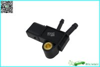 benz exhaust - 100 Test DPF Pressure Sensor For Mercedes W169 S203 CL W S204 C204 C S A X