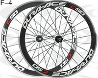 ace alloy wheels - chinese oem decal C ace carbon clincher road bike wheels mm with Alloy Brake surface