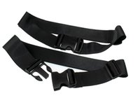 adjustable nylon web straps - New Adjustable Nylon Heavy Duty Work Gear Tool Bag Belt Strap Waist Web Working cm cm cm Strong Durable