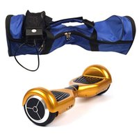 bags balance - 6 quot Hoverboard Carry Bag for Self Wheel Smart Balancing Electric Scooter