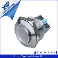 automotive actuator - 25mm Diameter High Actuator Automotive Switch Pushbutton X25