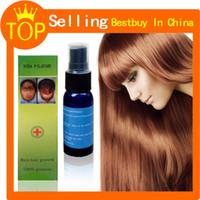 Wholesale Fast Hair Growth for men women toppik yuda pilatory hair regrowth Baldness anti hair loss treatment beard oil growing facial