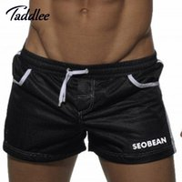 athletic cargo shorts - Mens Athletic Running Sports Active Shorts Trunks Cargo Gym Workout Jogger Boxers Sweatpants Basketball Fitness Casual Shorts