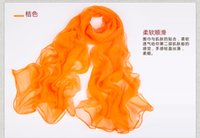 air story - Shanghai story silk scarf autumn and winter long paragraph air conditioning shawls silk With silk the use of plant dye ingredients