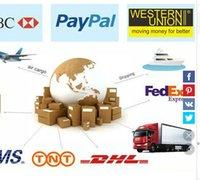 achat en gros de pay mp3-Paiement Payer sur votre commande