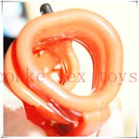 Productos del sexo para los hombres, dispositivo Hombre castidad, bloqueo pene, juguetes eróticos, jaula de martillo, fetiche, fundas de silicona, juguetes Alternativa, bola anillo pene