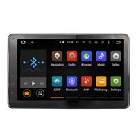 android navigation system - Joyous quot Universal Car Stereo GPS Navigation System Android Lollipop Quad Core Double Din Head Unit car DVD Player