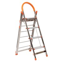 Wholesale China s manufacturing multi purpose aluminum ladder and dryer